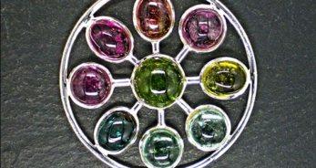 Piedras de la suerte para Virgo - VirgoHoy.net