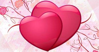 Virgo en el Amor - VirgoHoy.net