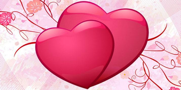 Virgo en el Amor